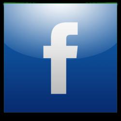 Manouk Akopyan Facebook
