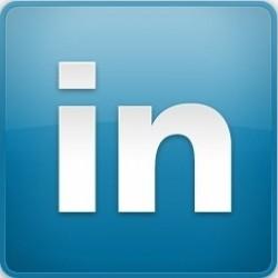 Manouk Akopyan LinkedIn