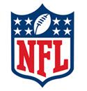 Manouk Akopyan NFL