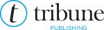 Manouk Akopyan Tribune Publishing